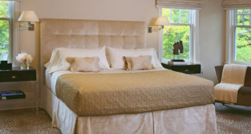 Couples Room Decorating Ideas Very Small Master Bedroom