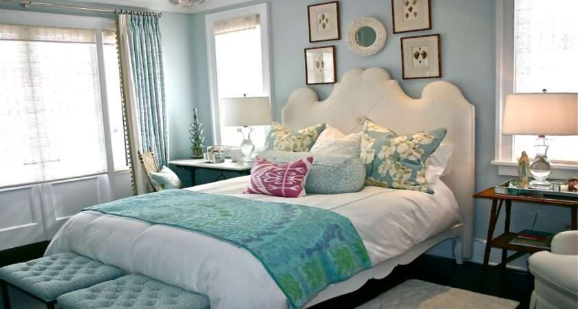 Cream Colored Bedroom Furniture High Designs