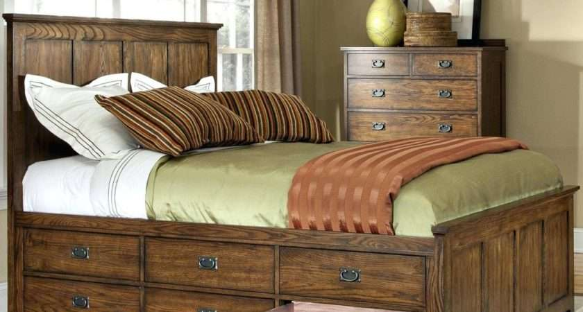 Cream Colored Bedroom Furniture King Collection Color