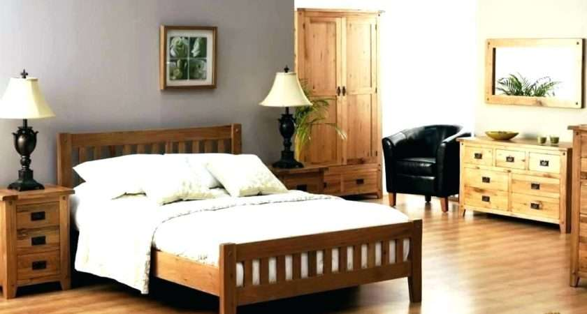 Cream Colored Bedroom Furniture Wiselight