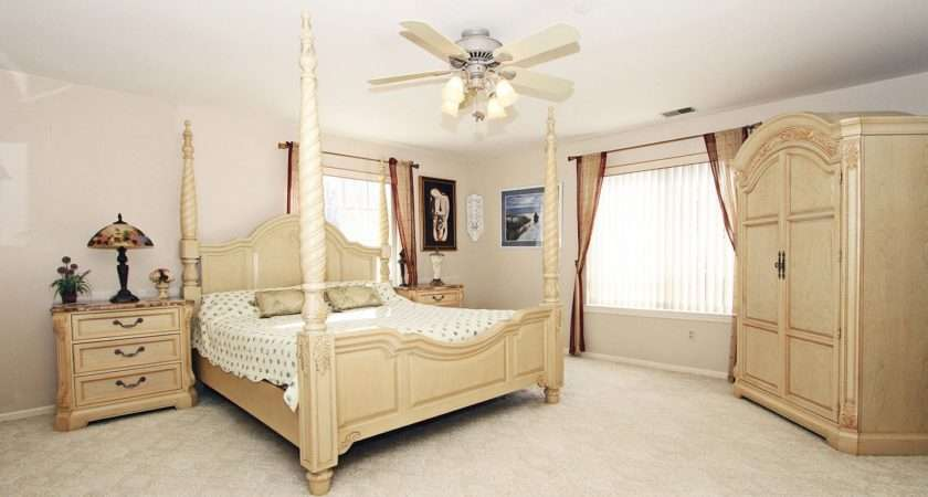 Cream Colored Bedrooms Nana Workshop
