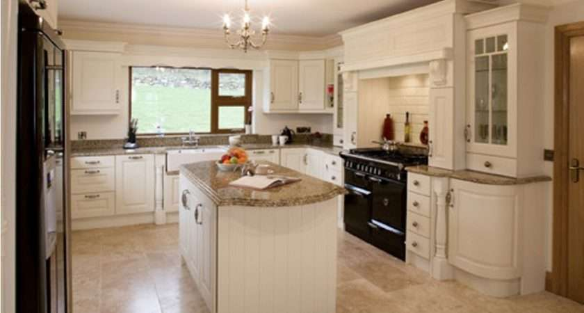 Cream Colored Kitchen Cabinets Home Depot