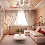Create Beautiful Interiors Small Houses