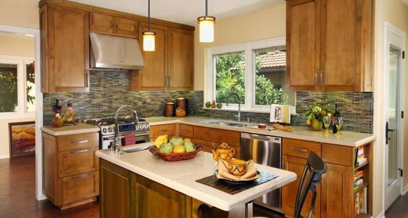 Create Eat Kitchen Designs Awesome