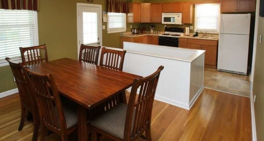 Create Eat Kitchen Designs Traditional