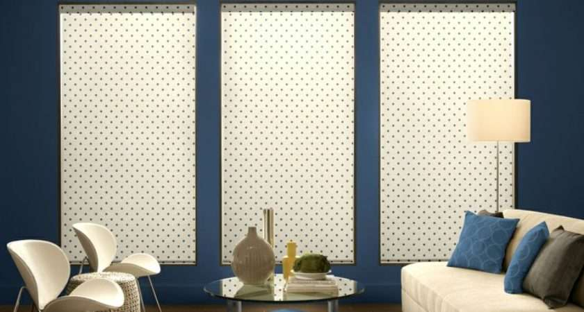 Create Your Own Shade Roller Shades Pinterest