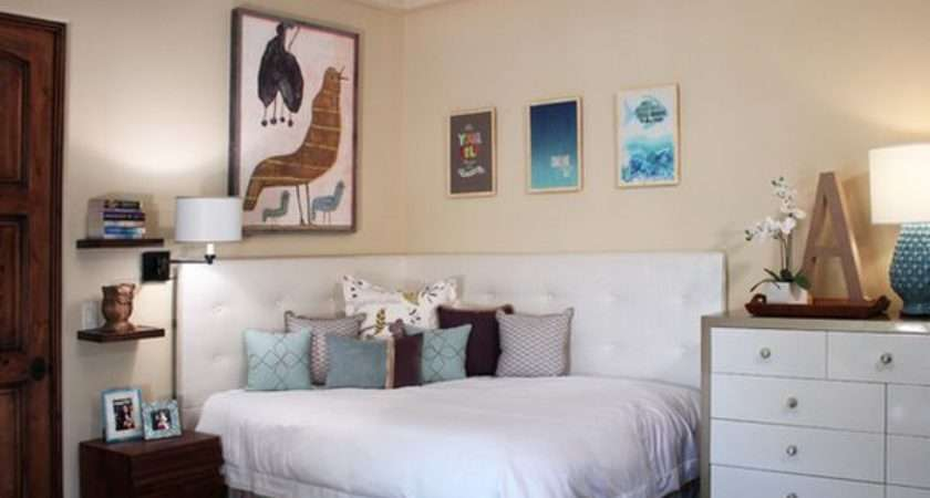 Creative Corner Beds Make Most Your