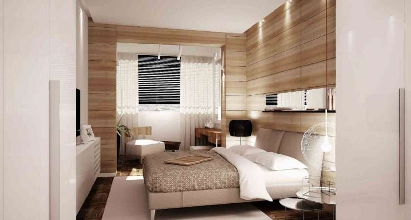 Creative Wall Paneling Ideas Interior Decoration
