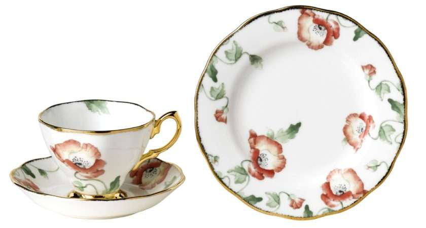Crockery Home Amp Furniture Dining Dinnerware