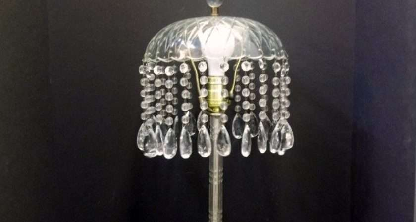 Crystal Home Decor Unique Way Decorate Your