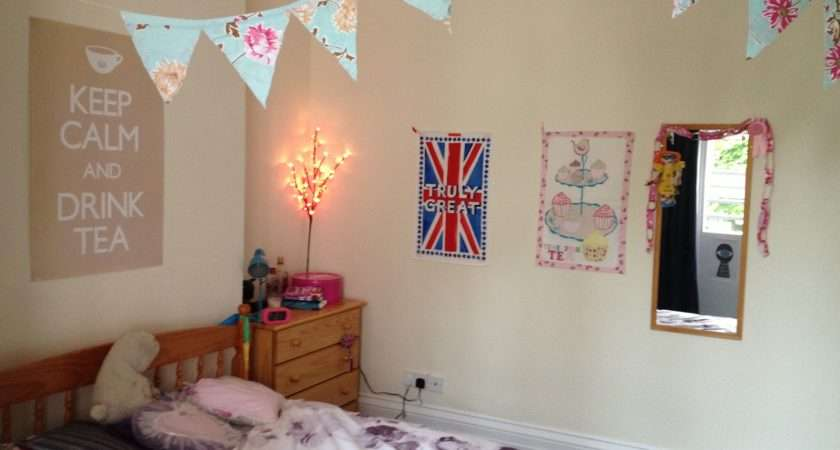 Cupcakes Twenty Best Ways Decorate Your Student Room Uni