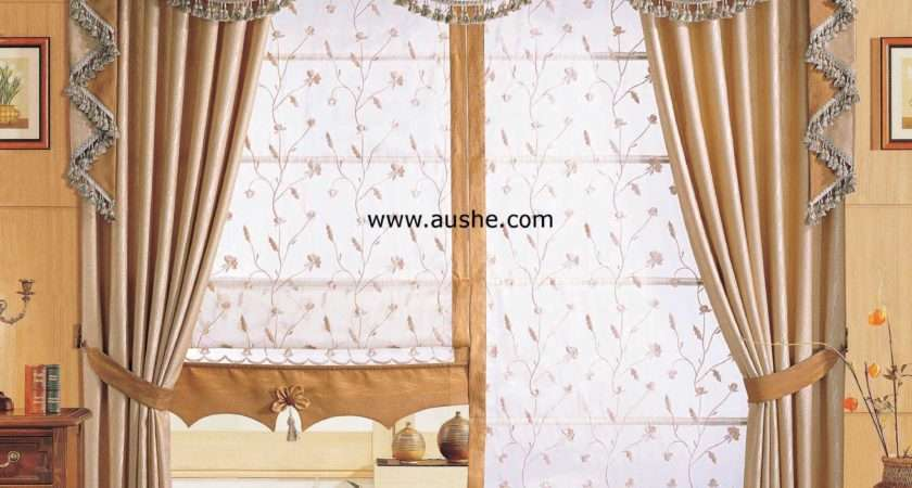 Curtain Cute Living Room Valances Your Home