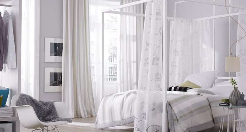 Curtain Ideas Can Find Most Beautiful Our