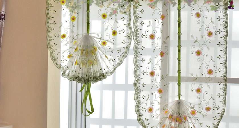Curtain Marvellous Pull Curtains Drapes