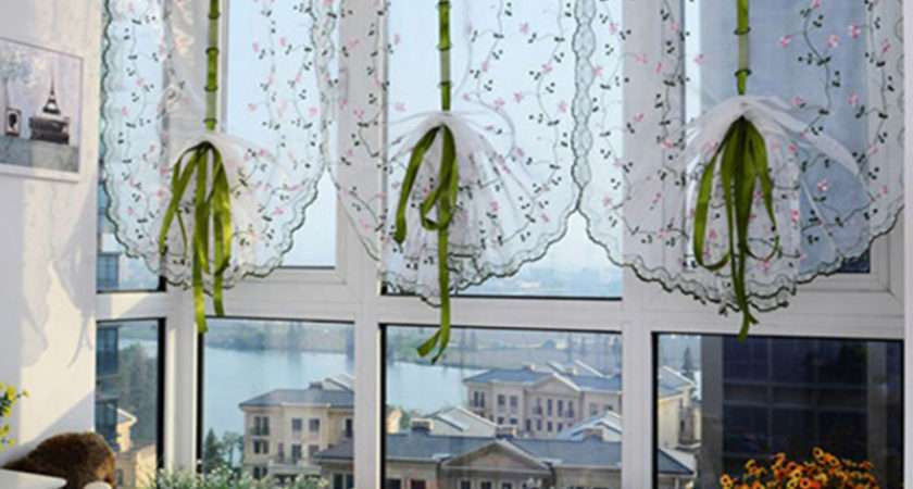 Curtain Marvellous Pull Curtains Fabric