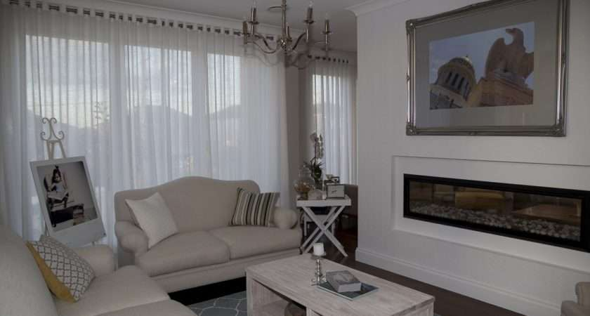 Curtains Blackburn Burwood Camberwell Doncaster Donvale