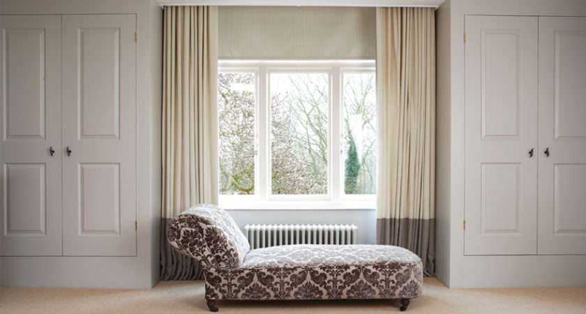 Curtains Blinds Direct Ready Made Measure
