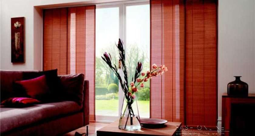 Curtains Curtain Styles Decorating Types Window Drapery