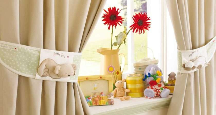 Curtains Fabric Tips Designs