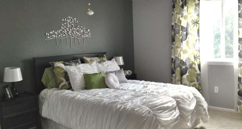 Curtains Matching Shams Bright White Bedding Wall Colors