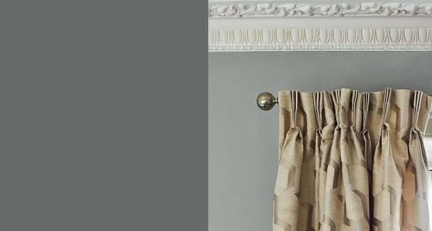 Curtains Poles Ready Made Tracks Voiles John Lewis