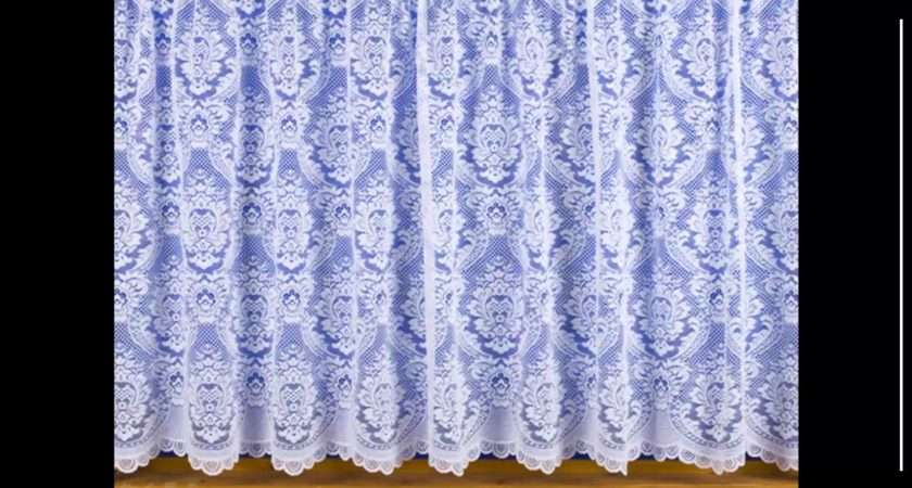 Curtains Ready Made Measure Youtube