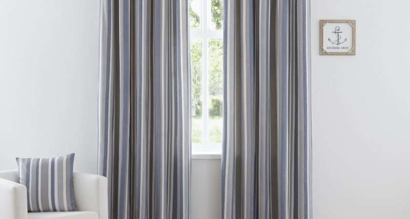 Curtains Vibrant Colours Add Stylish Look Any Room