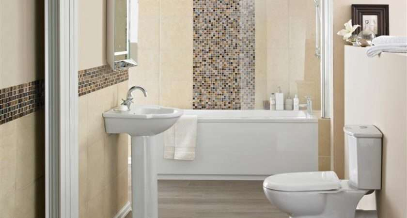 Custom Contemporary Bathrooms Suites Decorating
