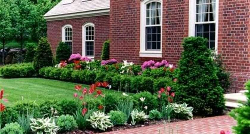 Custom Garden Designs Your Design Needs