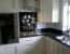 Custom Kitchen Splashback Tiles Grand Engrave