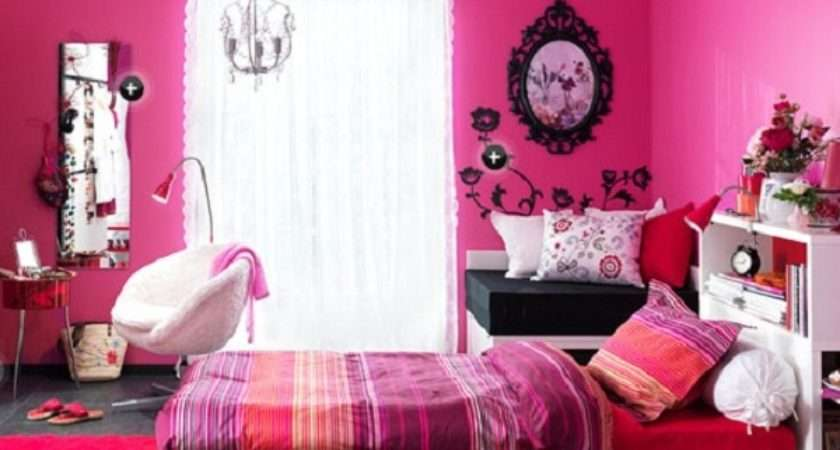 Cute Bedroom Ideas Young Adults Post