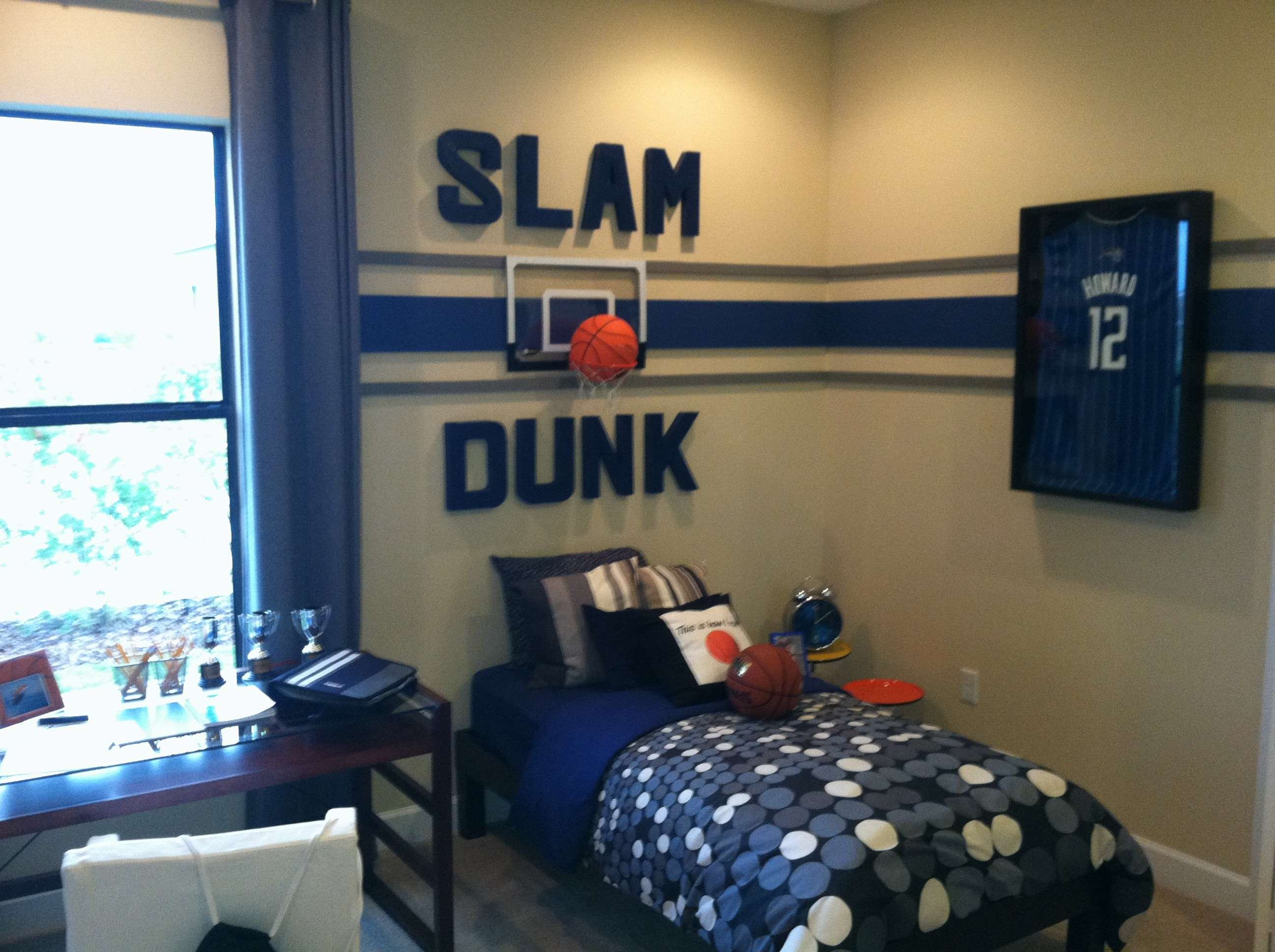 Cute Boy Bedroom Ideas Fresh Room Theme Decorations Boys