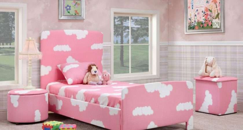 Cute Cool Teen Girls Bedroom Decorating Ideas More