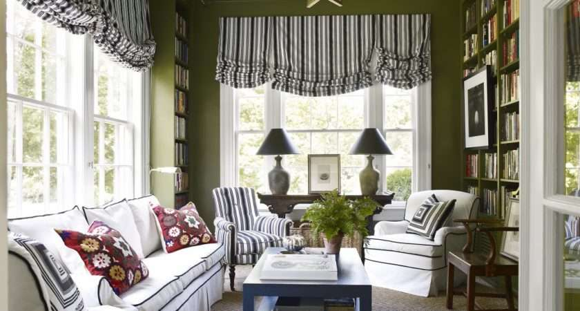 Dark Green Living Room Ideas Colors Sage Wall