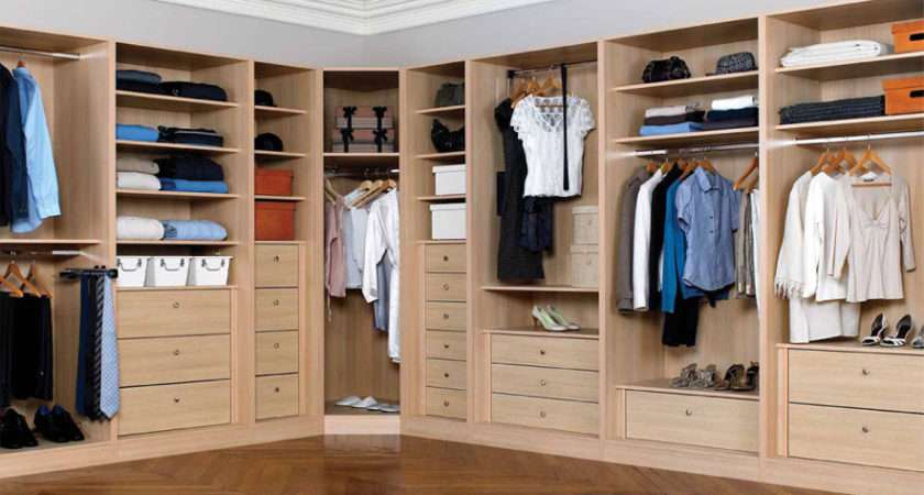 Daval Bedroom Furniture Scotland Fitted Bedrooms
