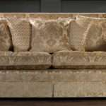 David Gundry Empire Knole Sofa Kings Nottingham Home
