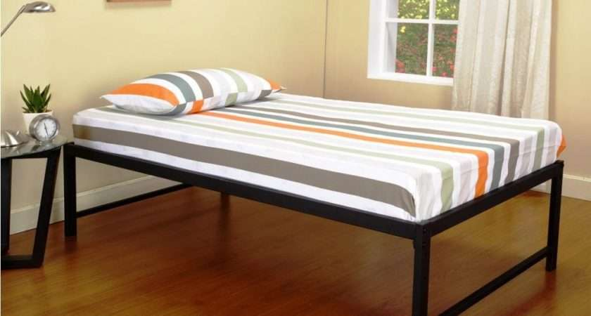 Daybed Pop Trundle Ikea Daybeds