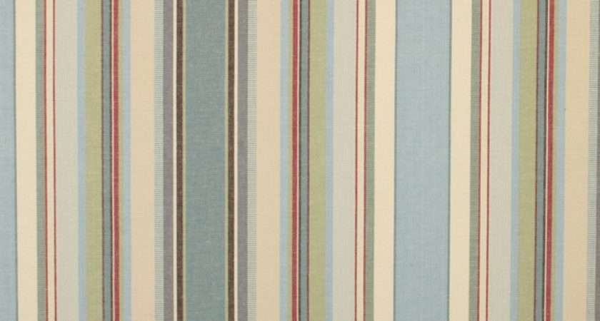 Deckchair Stripe Curtains Farmersagentartruiz