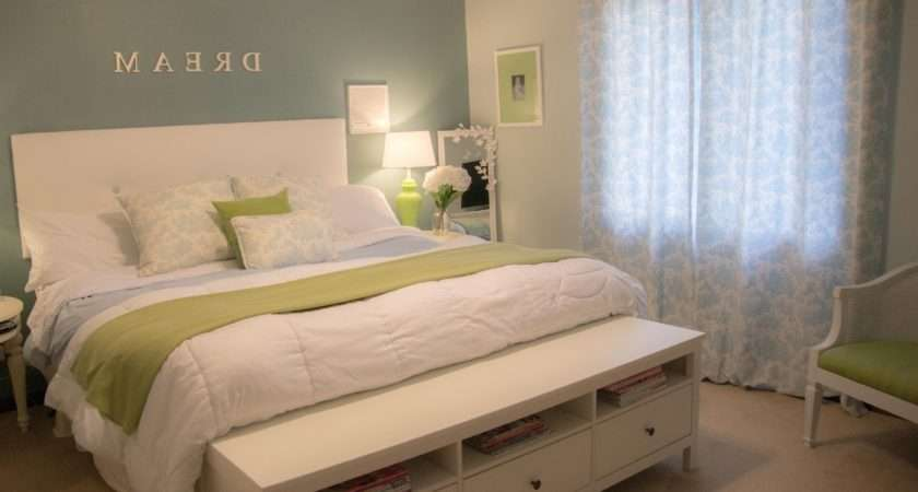 Decorate Bedroom Decorating Tips Your