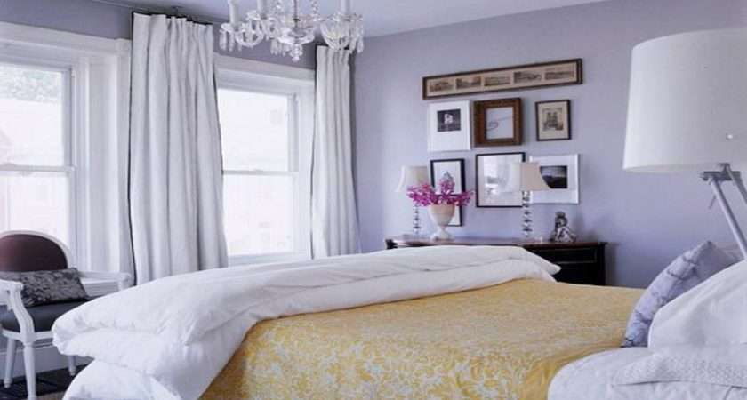 Decorate Bedroom Home