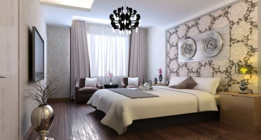 Decorate Bedroom House