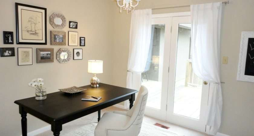 Decorate Budget Great Ideas Creating Stylish Home