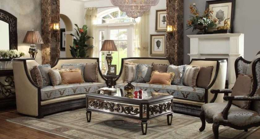 Decorate Formal Living Room Smileydot
