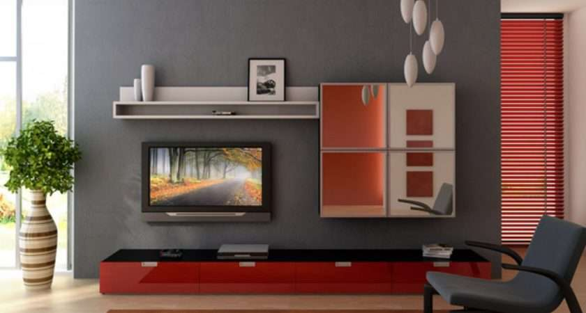 Decorate Small Living Room Your Apartment