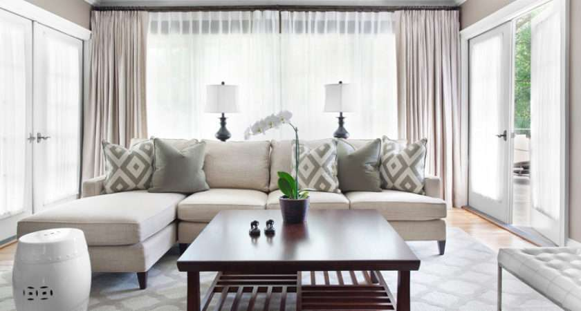 Decorate Small Room Confidence Following Ideas