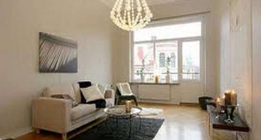 Decorate Top Small Living Room