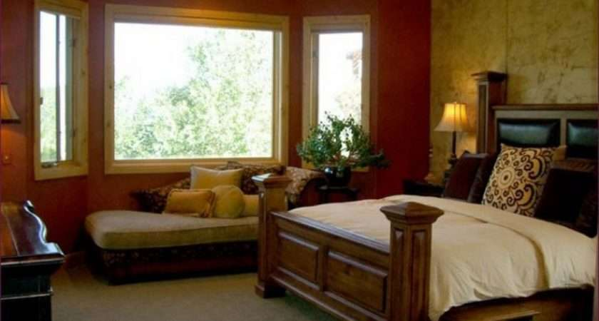 Decorating Ideas Bedrooms Budget Home