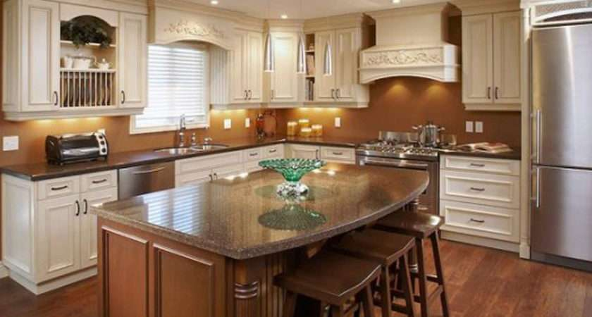 Decorating Ideas Cottage Kitchen Iecob