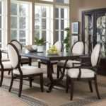 Decorating Ideas Dining Room Table Centerpiece