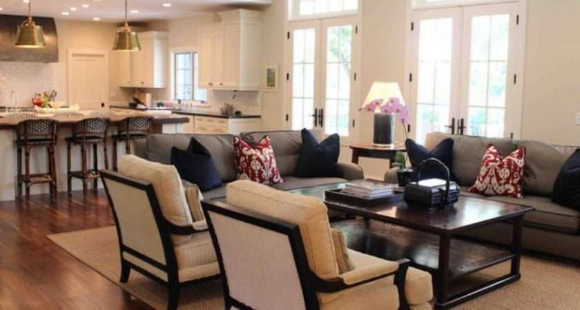 Decorating Ideas Living Rooms Room